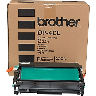 Brother Belt Unit (OP4CL)