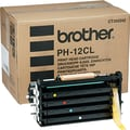 Brother Black/Color Drum Unit (PH12CL)