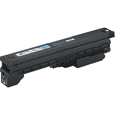 Canon GPR-21 Black Toner Cartridge (0262B001AA), High Yield