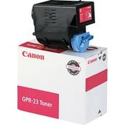 Canon GPR-23 Magenta Toner Cartridge (0454B003AA)