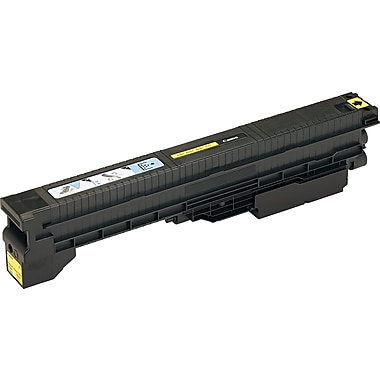 Canon GPR20 Yellow Toner Cartridge (1066B001AA), High Yield