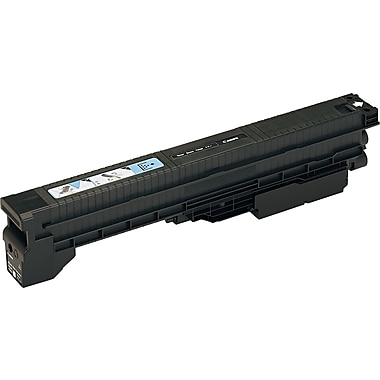 Canon GPR-20 Black Toner Cartridge (1069B001AA), High Yield