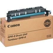 Canon GPR-8 Black Drum Unit (6837A004AA)