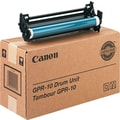 Canon GPR10 Black Drum Unit (7815A004AB)