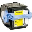 Canon GPR-27 Yellow Toner Cartridge (9642A008AA)