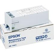 Epson Maintenance Tank (C12C890191)