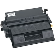 TallyGenicom Black Toner Cartridge (ML260XAA), High Yield