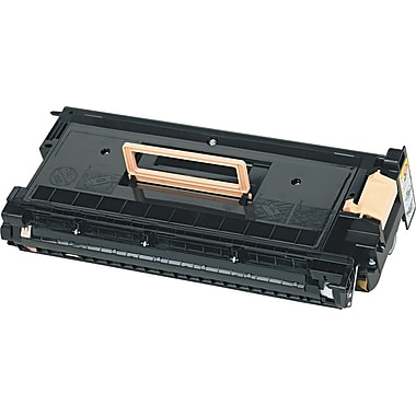 Tallygenicom Black Toner Cartridge (ML450XAA), High Yield
