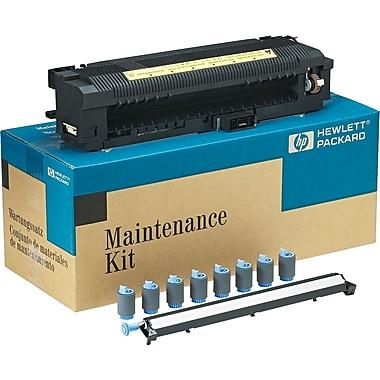 HP 82X 110-Volt Maintenance Kit (C3914A)