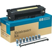 HP 82X 110-Volt Maintenance Kit (C3914A)