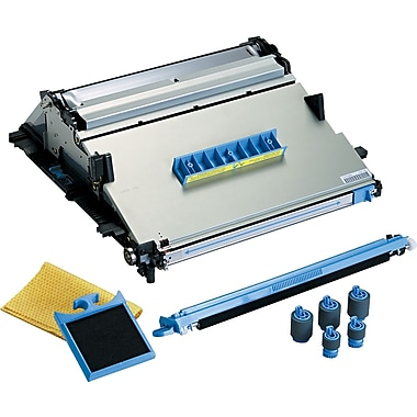 HP Image Transfer Kit (C8555A)