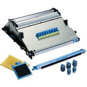 HP 822A Image Transfer Kit (C8555A)