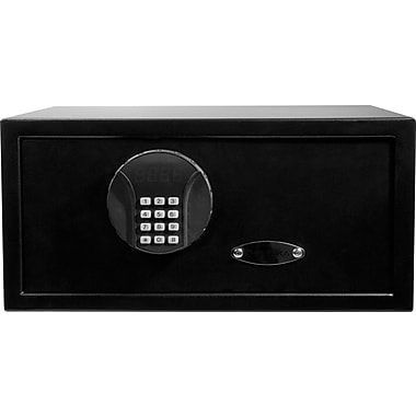 Barska AX11618 Digital Keypad Safe