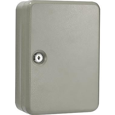 Barska AX11692 48 Position Key Safe