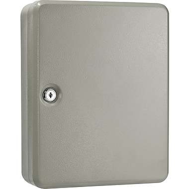 Barksa AX11694 105 Position Key Safe