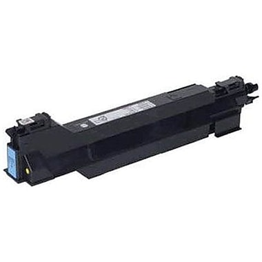 Konica Minolta MC7450 Waste Bottle (4065-622)