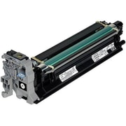 Konica Minolta A03100F Drum Unit, Black