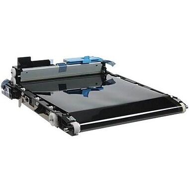 Konica Minolta Transfer Kit (A06X011)