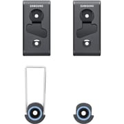Samsung WMN250M Mini Wall Mount, Gray