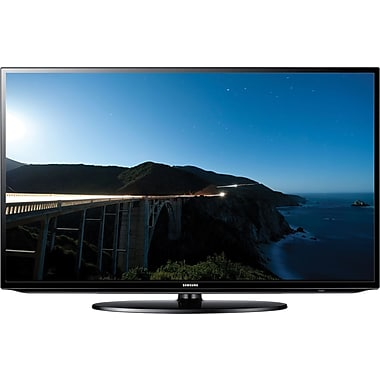 Samsung 1920 x 1080 5300 Series 32in. LED HD Television