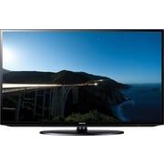 Samsung 1920 x 1080 5300 Series 32 LED HD Television