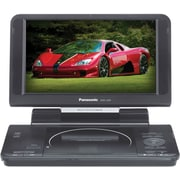 Panasonic LS92 Portable DVD Player
