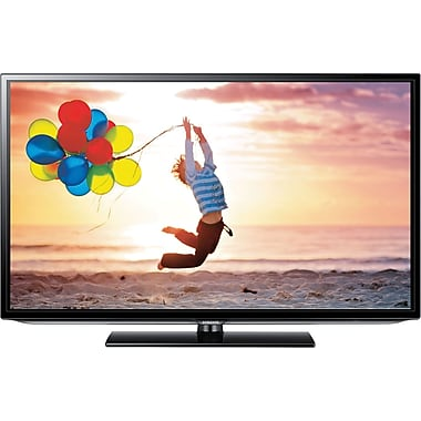 Samsung 1920 x 1080 5000 Series 50in. LED HD Television