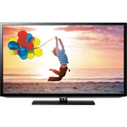 Samsung 1920 x 1080 5000 Series 50 LED HD Television