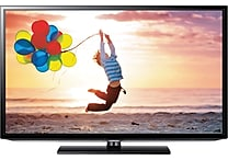 Samsung 1920 x 1080 5000 Series 50' LED HD Television