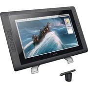 Wacom Cintiq 22HD Pen Tablet