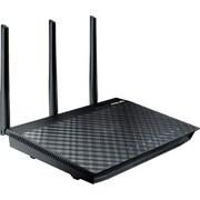ASUS - Routeur gigabit sans fil double bande AC1750