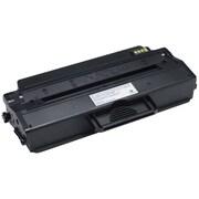 Dell G9W85 Black Toner Cartridge (PVVWC)