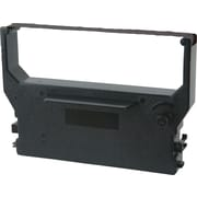 Star Micronics KRT#6N490-0 Purple Printer Ribbon
