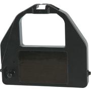 Panasonic - Ruban pour imprimante KX-P160