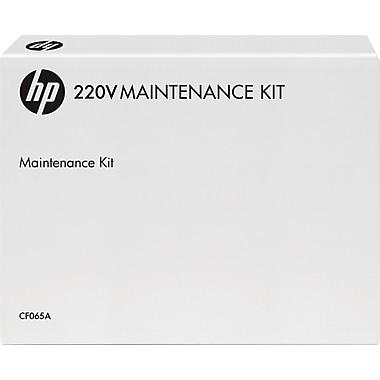 HP LaserJet Q5422A 220V Maintenance Kit