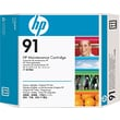 HP 91 Maintenance Cartridge (C9518A)