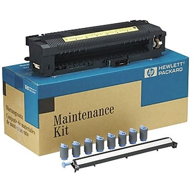 HP 110-Volt Maintenance Kit (CB388A)