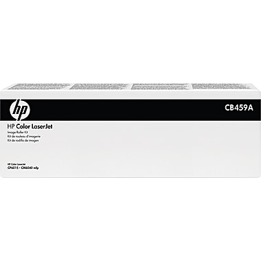 HP Transfer Roller Kit (CB459A)