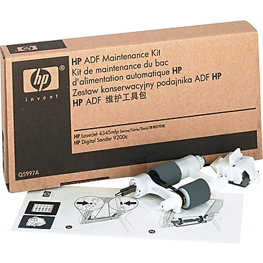 HP CM4730 Maintenance Kit (Q5997A)
