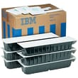 IBM 1402717 Toner Cartridges, 6/Pack