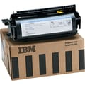 IBM 28P2493 Toner Cartridge