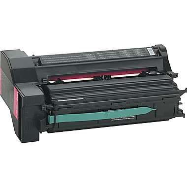 InfoPrint Magenta Toner Cartridge (39V0937), High Yield