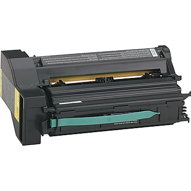 InfoPrint Yellow Toner Cartridge (39V0938), High Yield
