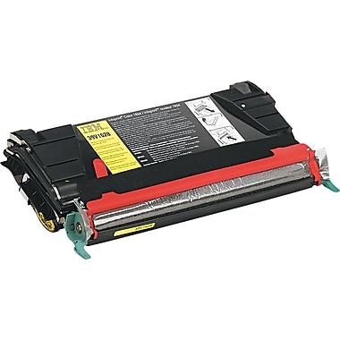 InfoPrint A11 Yellow Toner Cartridge (39V1628), Extra High Yield