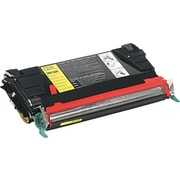 InfoPrint A11 Yellow Toner Cartridge (39V1628), Extra High Yield