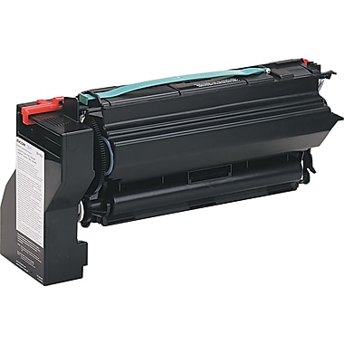 InfoPrint A11 Black Toner Cartridge (39V1923), Extra High Yield