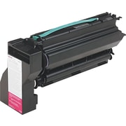 InfoPrint A11 Magenta Toner Cartridge (39V1925), Extra High Yield