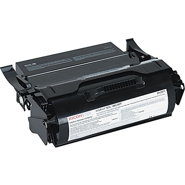 InfoPrint 39V2971 Return Program Black Toner Cartridge, Extra High Yield