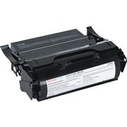 InfoPrint 39V2971 Return Program Black Toner Cartridge, Extra High Yield