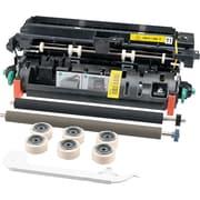 InfoPrint 110-Volt Maintenance Kit (39V3590)